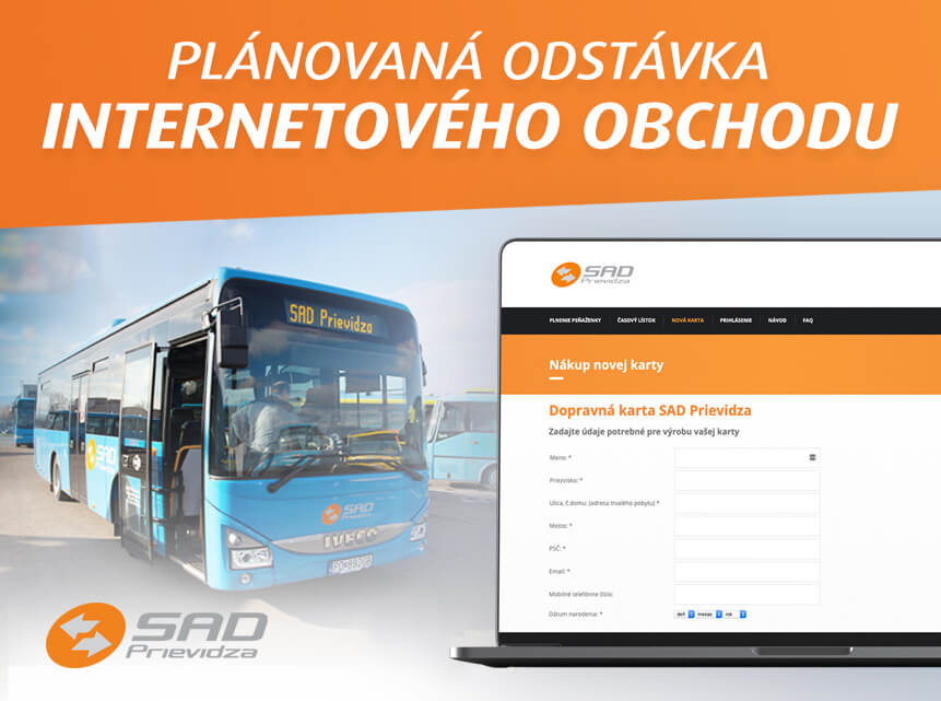 reklamy datovania online osobné služby